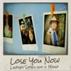 Lose You Now by Lindsey Stirling & Mako music reviews, listen, download