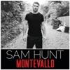 Montevallo by Sam Hunt album reviews