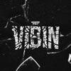 Stream & download Vibin - Single