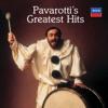 Pavarotti's Greatest Hits by Luciano Pavarotti album reviews