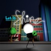 Let It Shine - EP by Listener Kids album reviews