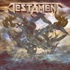 The Formation of Damnation by Testament album reviews