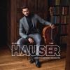 Classic by HAUSER album reviews
