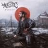 Ikigai by Abiotic album reviews