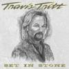 Smoke In a Bar by Travis Tritt music reviews, listen, download