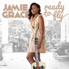 Ready to Fly by Jamie Grace album reviews