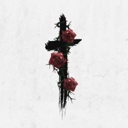 Roses (Imanbek Remix) by SAINt JHN listen, download