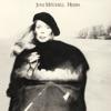 Hejira by Joni Mitchell album reviews