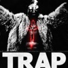 Stream & download Trap (feat. Lil Baby) - Single