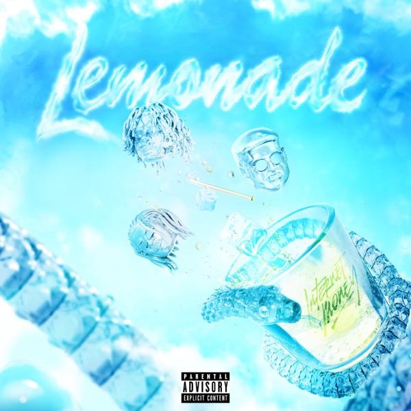 Lemonade (feat. Don Toliver & NAV) by Internet Money & Gunna song reviws
