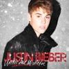Stream & download Under the Mistletoe (Deluxe Edition)