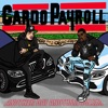 Another Day Another Dollar by Payroll Giovanni & Cardo album listen and reviews