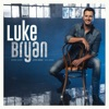 Down to One by Luke Bryan music reviews, listen, download