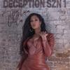 Deception Szn 1 album cover