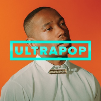Ultrapop by The Armed album reviews, ratings, credits