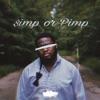Stream & download $Imp or Pimp