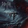 Nucleus by Deeds of Flesh album reviews