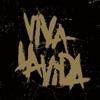 Stream & download Viva la Vida (Prospekt's March Edition)