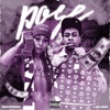 Stream & download POSE (feat. Coi Leray) - Single