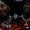 Stream & download Federal Pressure (feat. Moneybagg Yo) - Single