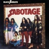 Sabotage by Black Sabbath album reviews
