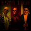 Stream & download Está Rico - Single