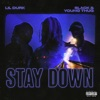 Stream & download Stay Down - Single