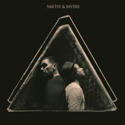 Volume 1 by Smith & Myers album listen