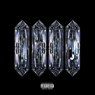 QUARANTINE PACK - EP by Meek Mill album reviews, ratings, credits