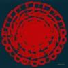 Stream & download Abbot of Burton - Single