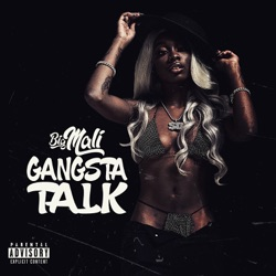 Gangsta Talk by Big Mali album listen