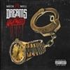Stream & download Dreams and Nightmares