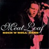 Stream & download Rock 'N' Roll Hero