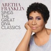Aretha Franklin Sings the Great Diva Classics by Aretha Franklin album reviews