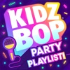 KIDZ BOP Party Playlist! by KIDZ BOP Kids album reviews