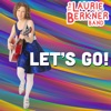 Stream & download Let's Go! - Single