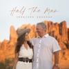 Half the Man by Jennifer Smestad music reviews, listen, download