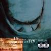 Stream & download The Sickness (10th Anniversary Edition)