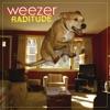 Stream & download iTunes Pass: The Weezer Raditude Club Week 6 - Single