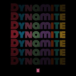 Dynamite (Retro Remix) by BTS listen, download