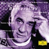 """Stream & download Bernstein: Arias and Barcarolles - A Quiet Place - Symphonic Dances from """"West Side Story"""""""