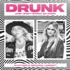 Stream & download Drunk (And I Don't Wanna Go Home) - Single