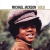 Stream & download Gold: Michael Jackson
