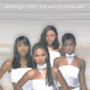 The Writing's On the Wall by Destiny's Child album reviews