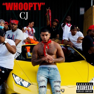 Whoopty - Single by CJ album reviews, ratings, credits