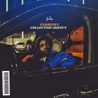 Collection Agency by Curren$y album reviews, ratings, credits
