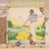 Goodbye Yellow Brick Road by Elton John album reviews