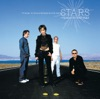 Stars: The Best of the Cranberries 1992-2002 by The Cranberries album reviews