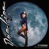 Future Nostalgia (The Moonlight Edition) by Dua Lipa album reviews