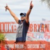 Stream & download Spring Break...Checkin' Out